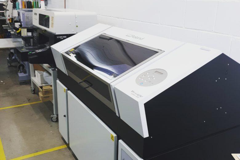 uv-printer-roland
