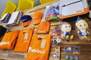 merchandise-producten-nederland