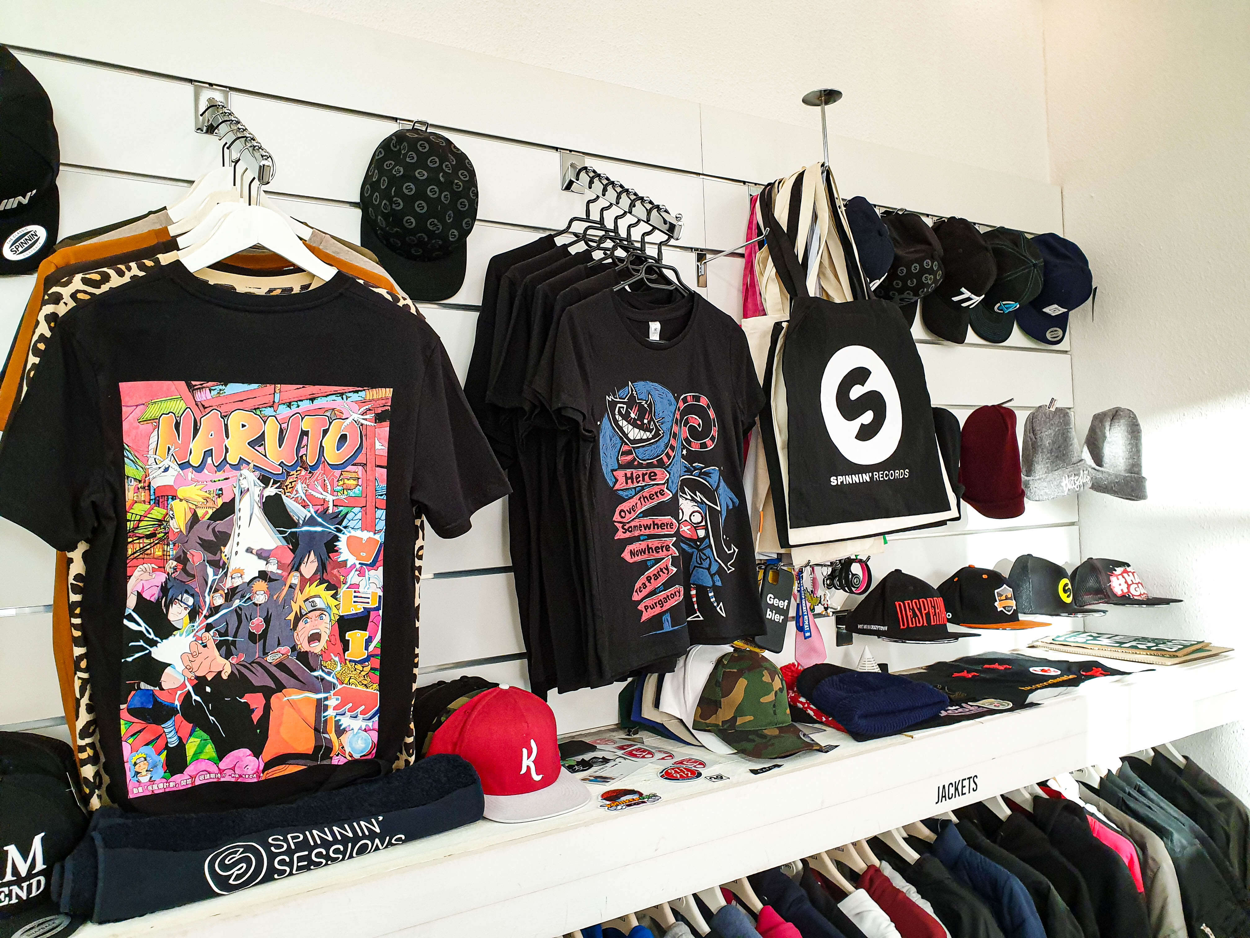 merchandise-kleding-bestellen