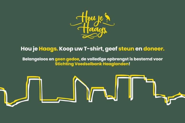 Hou-je-haags-T-shirt